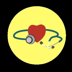 מערכת הלב