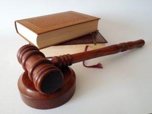 עורך דין לתביעת נזיקין