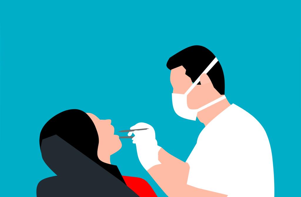 טיפול רפואי